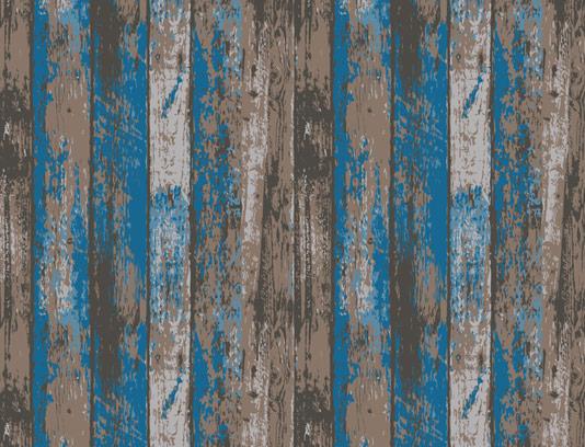 پترن و پس زمینه چوب آبی