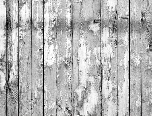 تکسچر پس زمینه قدیمی تنه های چوب