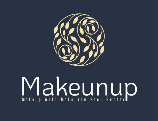 وکتور لوگوی محصولات آرایشی و بهداشتی