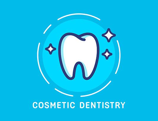لوگو دندانپزشکی با کیفیت