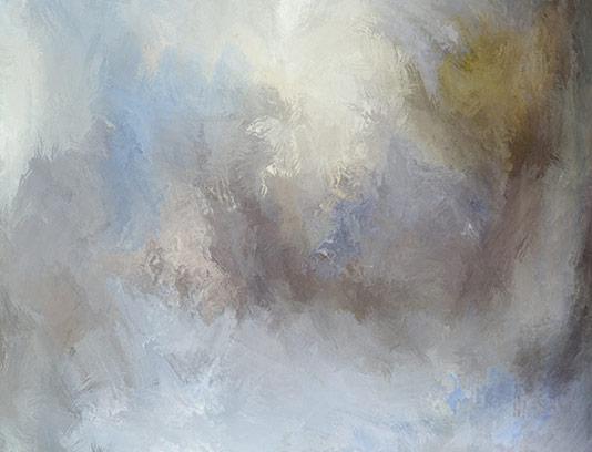 تکسچر و پس زمینه ابر و باد با کیفیت