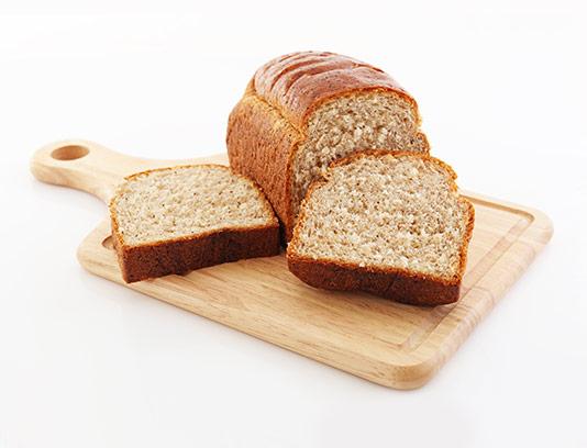 عکس نان تست با کیفیت عالی