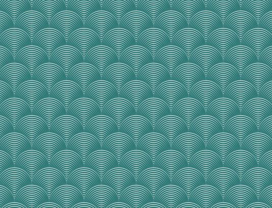وکتور زمینه انتزاعی آبی رنگ