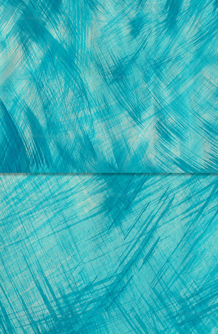 تکسچر خلاقانه آبی با کیفیت
