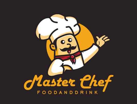 لوگو آقای سرآشپز با کیفیت