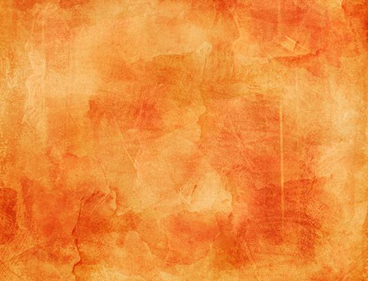 تکسچر و پس زمینه نارنجی