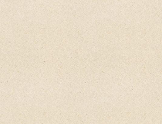 تکسچر بافت کاغذ با کیفیت