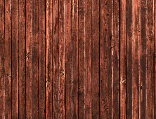 پس زمینه چوبی قهوه ای