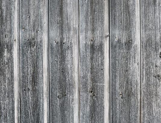 پس زمینه چوب تیره با کیفیت