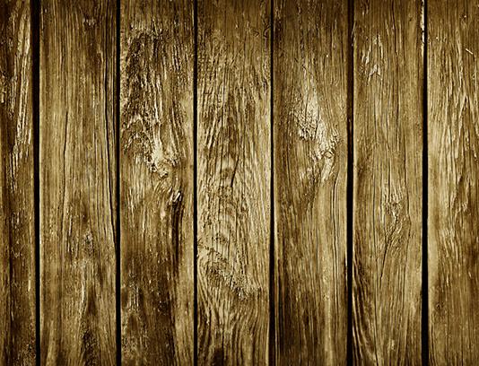 پس زمینه چوبی قهوه ای با کیفیت