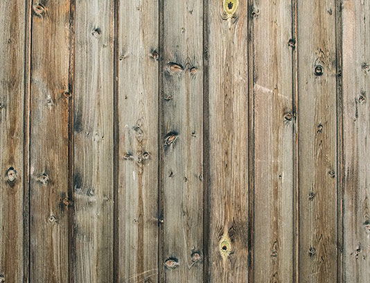 پس زمینه چوبی با کیفیت