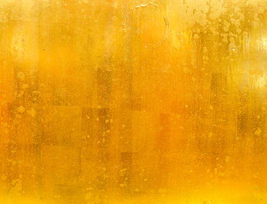 تکسچر و بکگراند فلزی طلایی