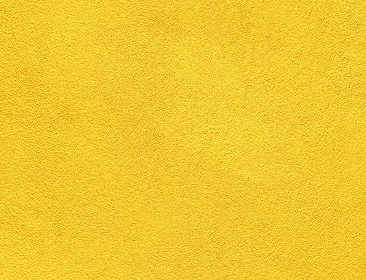 تکسچر و بکگراند سیمانی طلایی رنگ