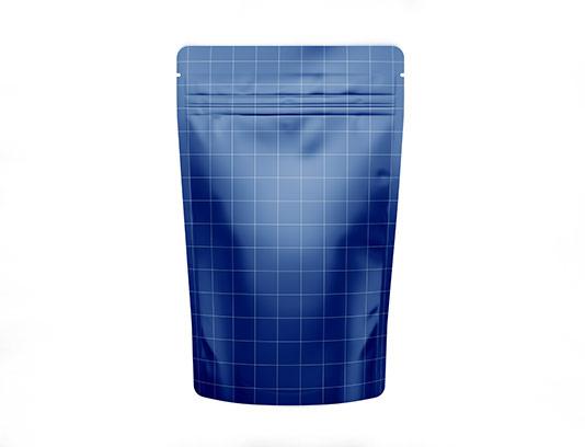 موکاپ بسته بندی آجیل و خشکبار