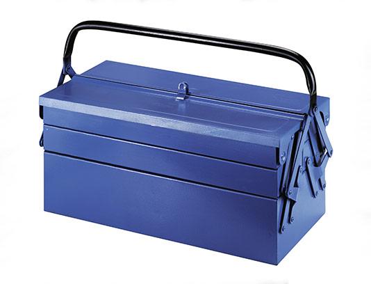 عکس جعبه ابزار با کیفیت