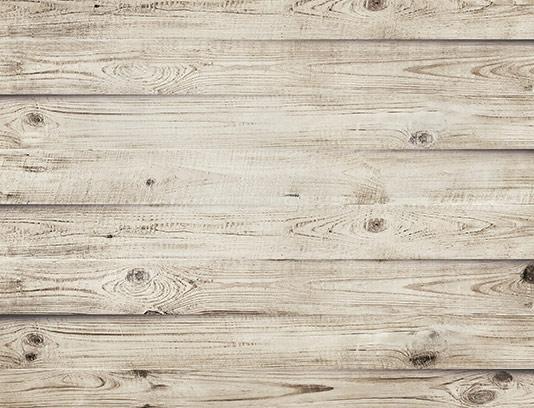بکگراند چوبی با کیفیت