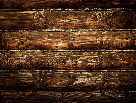تکسچر و پس زمینه چوبی قهوه ای
