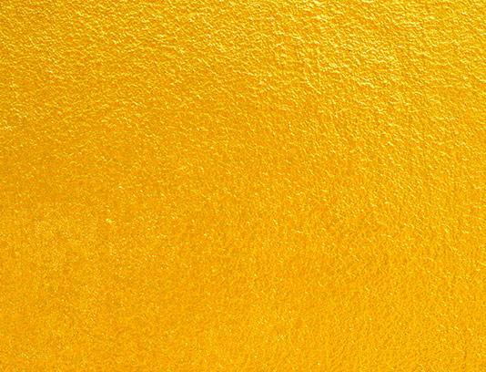پس زمینه و تکسچر طلایی رنگ