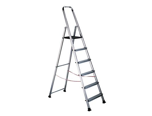 عکس نردبان با کیفیت