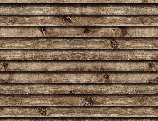 تکسچر و پس زمینه چوبی
