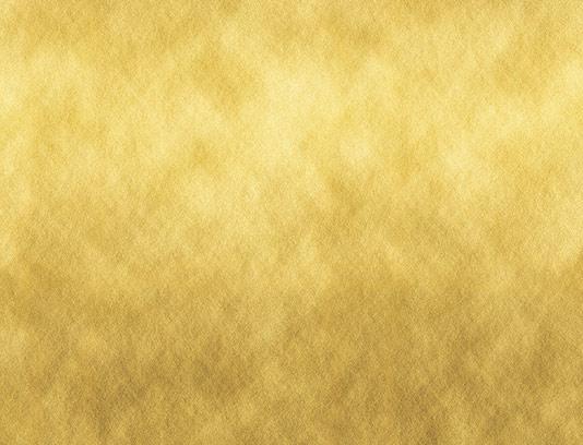 تکسچر طلایی فلزی با کیفیت