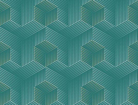 وکتور پس زمینه چند ضلعی