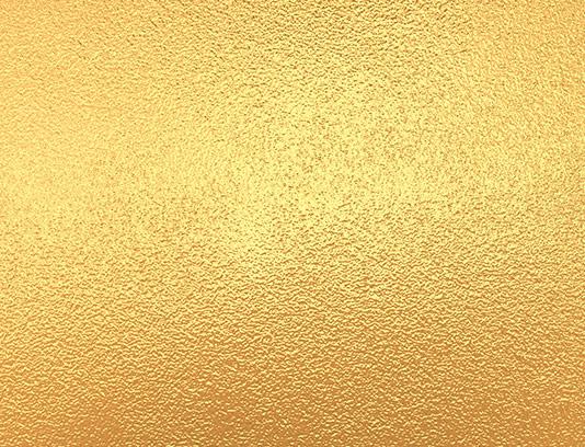 تکسچر و بک گرانداکلیلی طلایی