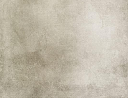 پس زمینه و تکسچر خاکستری