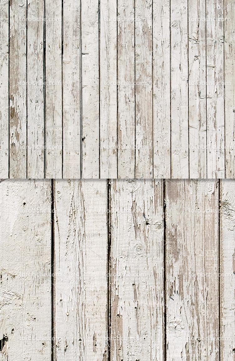 پس زمینه و بک گراند چوب سفید