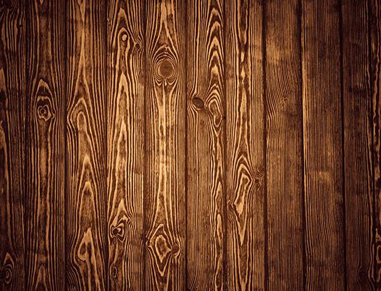 تکسچر و پس زمینه چوب قهوه ای