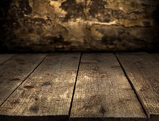 بک گراند چوبی قهوه ای