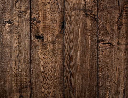 تکسچر و بکگراند چوب قهوه ای
