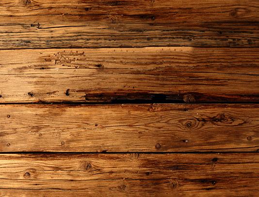 بکگراند چوبی قهوه ای
