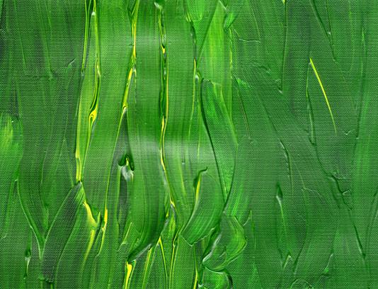 تکسچر و بکگراند گواش سبز