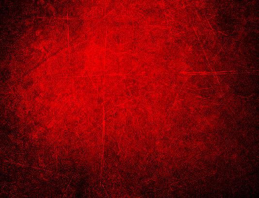 تکسچر و پس زمینه قرمز