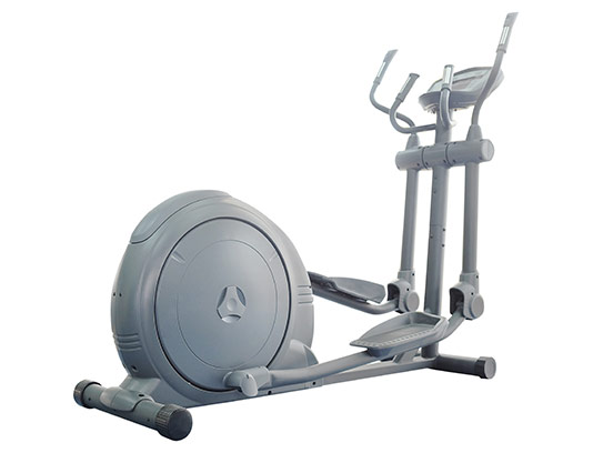 عکس وسیله ورزشی با کیفیت