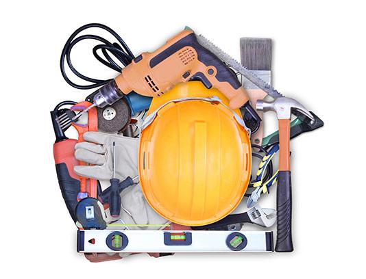 عکس ابزار آلات با کیفیت