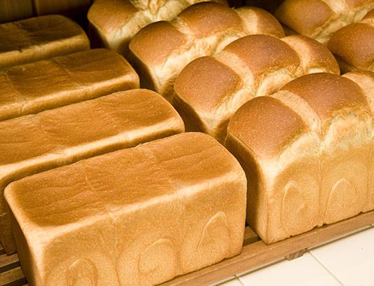 عکس نان تست با کیفیت