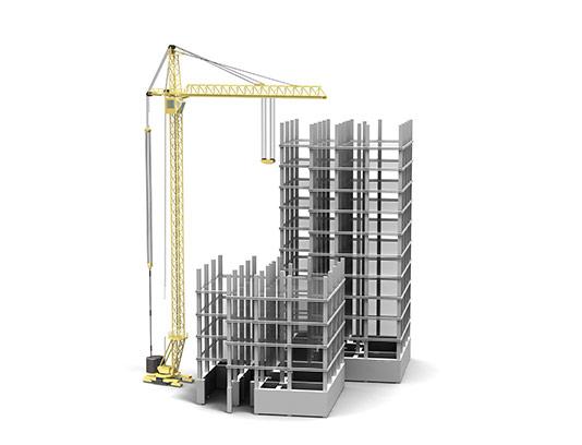 عکس ساختمان سازی با کیفیت