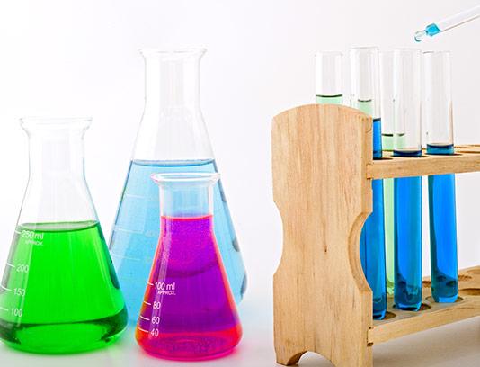 عکس ابزار آزمایشگاه