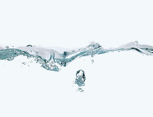 عکس حالت آب با کیفیت
