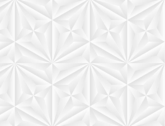 وکتور پس زمینه 4 ضلعی سه بعدی