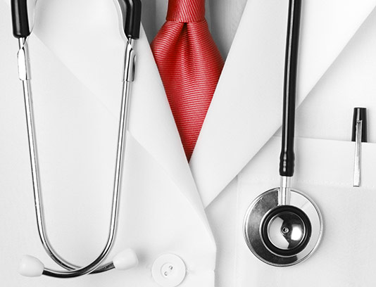 عکس گوشی پزشکی با کیفیت