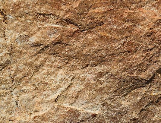 تکسچر و پس زمینه سنگ