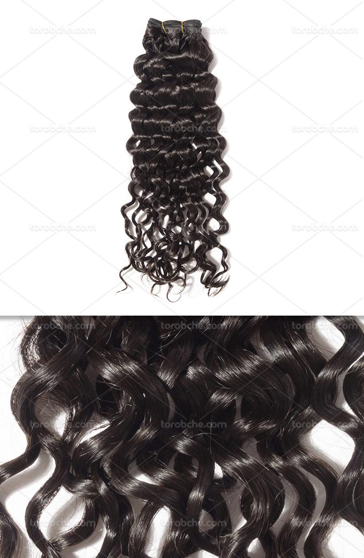 عکس موی زنانه مشکی