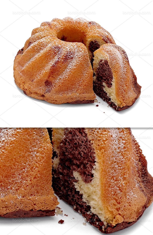 عکس کیک با کیفیت بالا